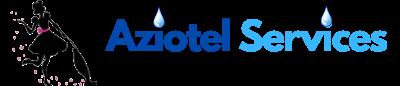 Aziotel Assistance - Ménage et repassage au Mans